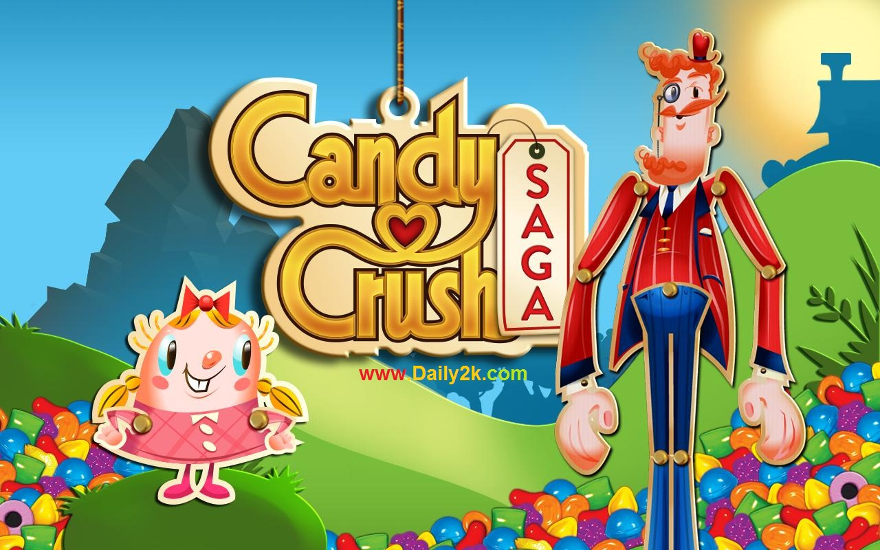 Candy Crush Saga APK 1.73.0.4 Free Download Here! [Latest 2016]-daily2k