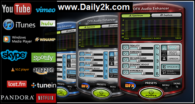 tai dfx audio enhancer 11 full crack