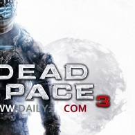 Dead Space 3 Free Download Full PC Version 2016 Here [LATEST]