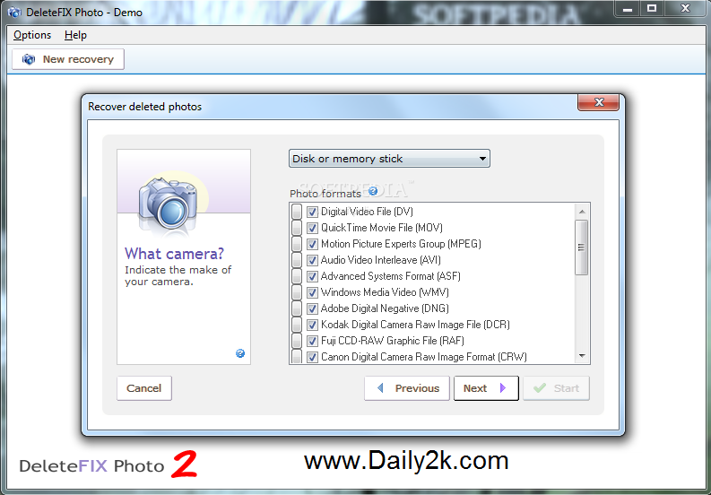 DeleteFIX Photo 2 Activation Code And Crack Full Version Free Download