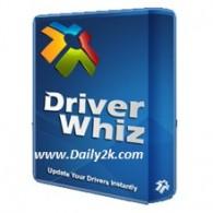 Driver Whiz 8 registration Key & Crack Free Download Latest Version Here!