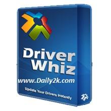 Driver-Whiz-Registration-Key-Plus-Crack-Full-Version-Free-Download