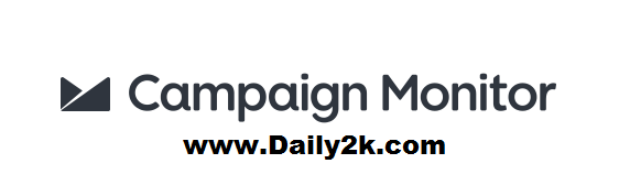 Email Marketing Campaign Monitor-Daily2k