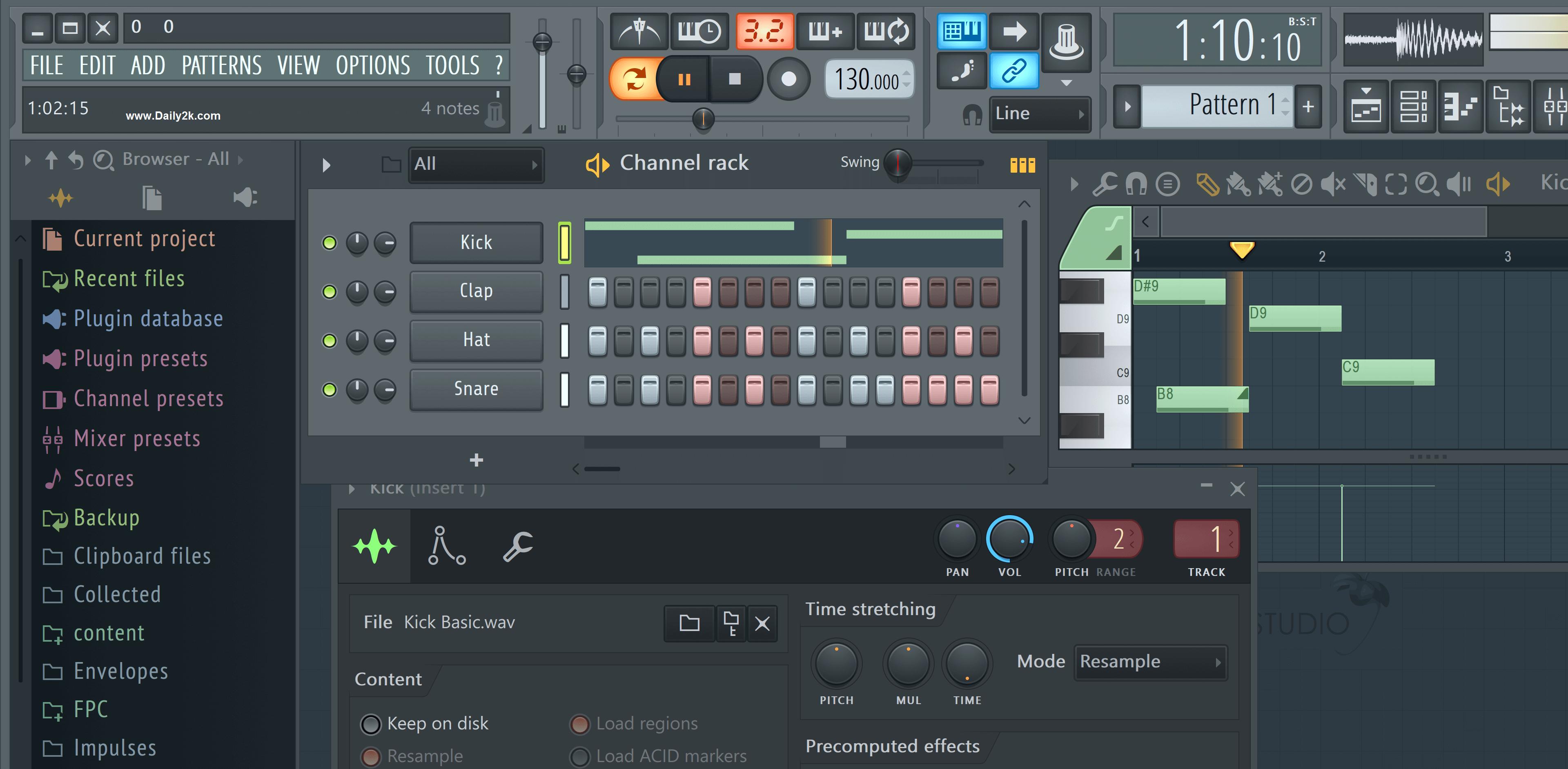 Image result for FL Studio Crack