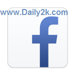 Facebook Lite Latest Version 7.0.0.8.120 Free Download Here LATEST!