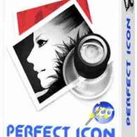 Perfect Icon 2.41 Crack And Keygen Full Free Download HERE!