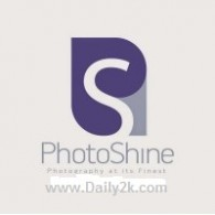 PhotoShine 5.5 Crack With Latest Serial Key Free Here Download
