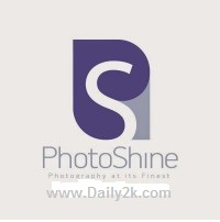 PhotoShine 5.5 Crack With Latest Serial Key -daily2k