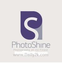 PhotoShine 5.5 Crack With Latest Serial Key -daily2k