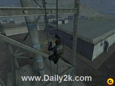 Project IGI 1 Download Full Pc Game Is Free 2016-DAily2k