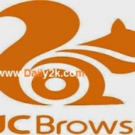 UC Browser APK 10.9.5 Latest Version Free Download
