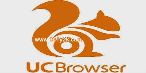 UC Browser APK 10.9.5 Latest Version Free Download-Daily2k