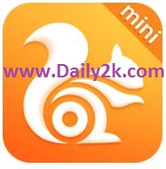 UC Browser Mini 10.7.2 APK Full Version Download Here Free!