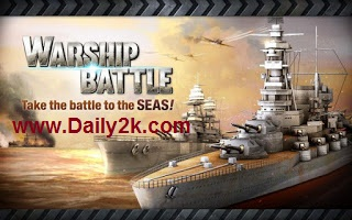 World War II Apk v1.3 Mod Download Latest Free Here -Daily2k