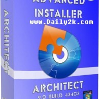 Advanced Installer 13.0 Architect Full Crack Free Latest Update 2016
