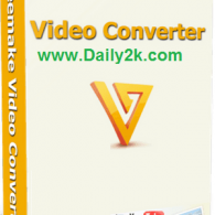 Freemake Video Converter 4.1.9.7 Key And Crack Full And Free Download!