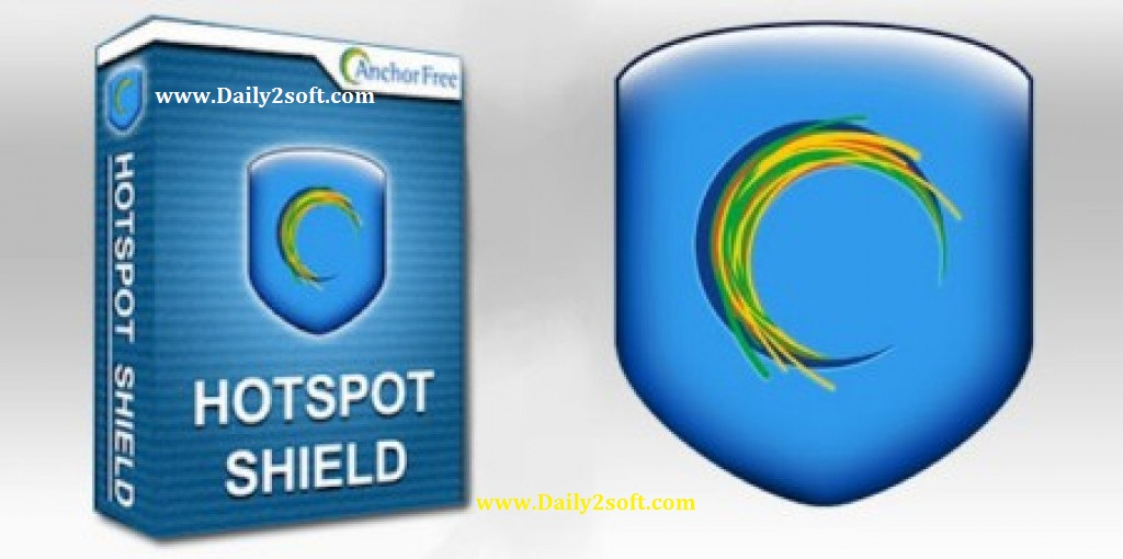 Hotspot Shield Crack Full version 5.20.21 Latest Download Free Here!