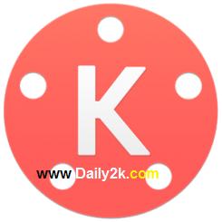 KineMaster PRO Video Editor APK 3.37 Crack Free New Version 2016