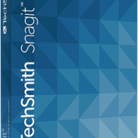 TechSmith Snagit 13 Full Keygen Latest Free Here! [Download]