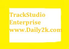 TrackStudio Enterprise Free Download-Daily2k
