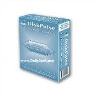DiskPulse Pro 8.7 Installer Key Full Free Download Latest Version By 2016