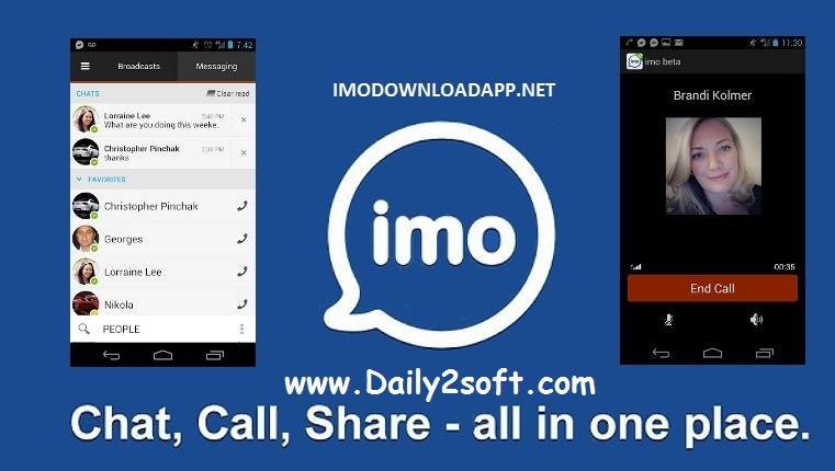 download vidmate - hd video downloader free android