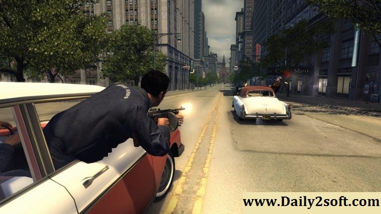 Mafia 2 pc game crack free download fishing simulator 2 pc game