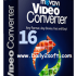 Movavi Video Converter 16 Activation Key With Crack Download Free LaTest Version!