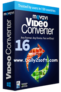 Movavi Video Converter 16-Daily2soft - Copy