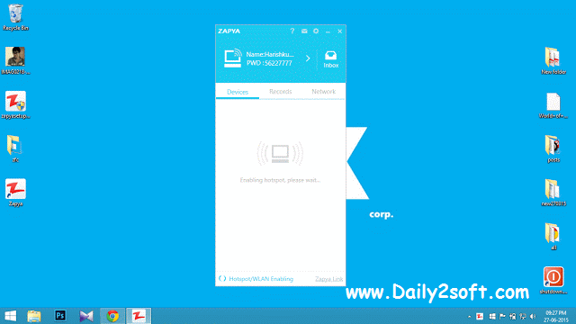 Zapya Free Download For Pc Cracked Latest Version By
