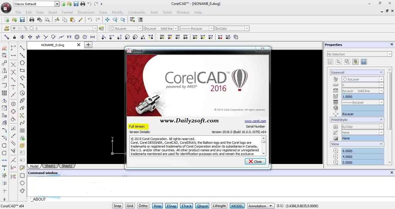 Autodesk 3ds Max 2012 Free Download Full Version 64 Bit