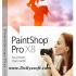 PaintShop PRO X8 Crack With Keygen Free Full Download 64-BIT 32-BIT