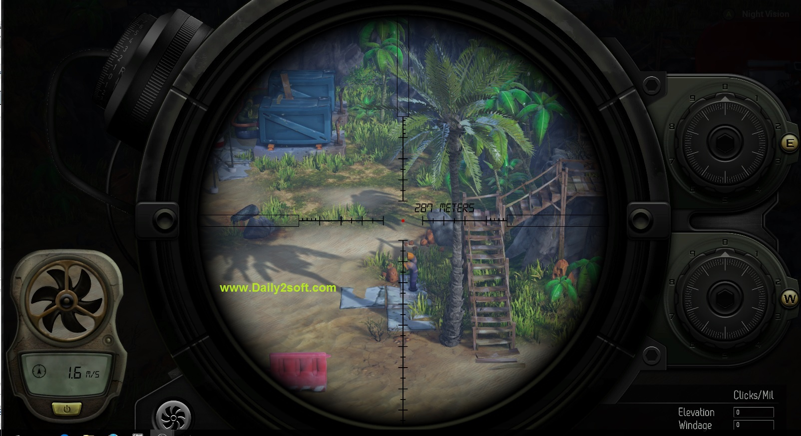 SNIPER BLACKLIST Full Version Download LATEST IS HERE