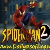 Spider Man 2 Game Cheat Codes Pc Download Full [Here]