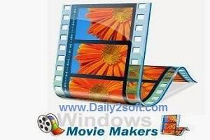 download windows live movie maker free