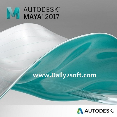 Autodesk Maya 2017 Crack + Full Keygen Download Here [Direct Link]