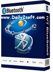 BlueSoleil 10.0.496.1 Crack Serial Number Free [Download] Latest Version!