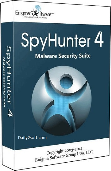 Spyhunter 4.23 Crack With Email and Password 2016 [Full- Free Download]!