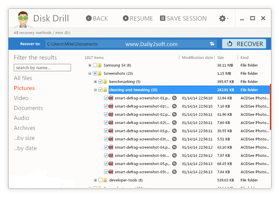 disk drill pro activation code mac Archives