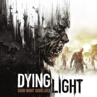 Dying Light Full Version Download Latest Games Of 2016