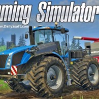Farming Simulator 2015 Download Full Version For Pc Here Latest Update