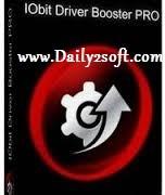 IObit Driver Booster v4.0.3.322 Keygen Download ! Free Here –Final Version