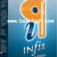 InFix PDF Editor 7 Pro Crack With Serial Key Full Download Free HERE!