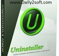 IObit Uninstaller Pro 6.0.2 Serial Key Full version [Latest] Free Download