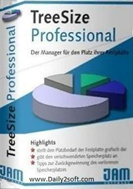 JAM-Software-TreeSize-Professional-6.3-Crack-1