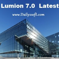 Lumion 7 Pro Crack 2017 Free Download Latest-Version [HERE]