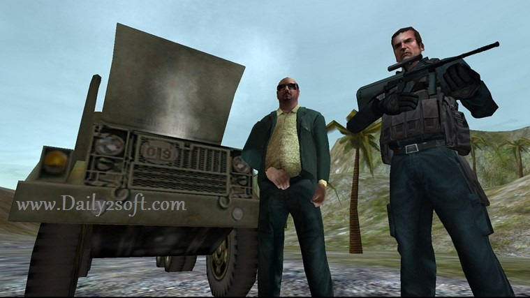 Project IGI 4 Download Full Version For PC [ Game] Here