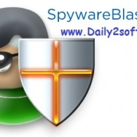SpywareBlaster 5.5 Crack Keygen And Serial Key [Latest] Free Download