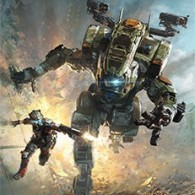 Titanfall 2 Full Version Latest Update By 2016 HERE [ PC Game]