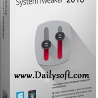 Uniblue SystemTweaker 2016 2.0.12.1 Serial Key Free Download [Here] Latest [Version]